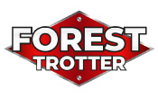 Forest Trotter – La Crete, Alberta – Logging and Hauling Contracting – FTEN Group of Companies